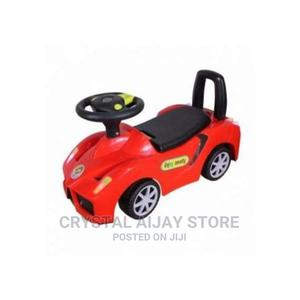 Kids Ride-On Car | Toys for sale in Lagos State, Ikeja