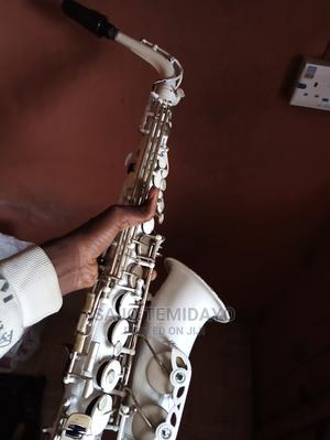 Alto Saxophone | Musical Instruments & Gear for sale in Ondo State, Akure