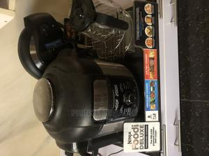 Pressure Cooker | Kitchen Appliances for sale in Abuja (FCT) State, Lokogoma