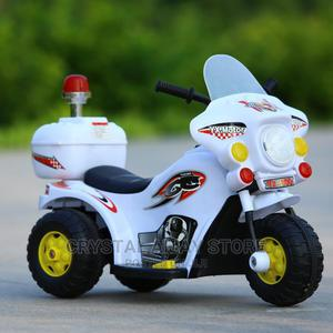 Kids Rechargeable Bike | Toys for sale in Lagos State, Ikeja