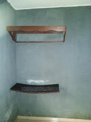 Wardrobes for Wall | Home Accessories for sale in Akwa Ibom State, Uyo