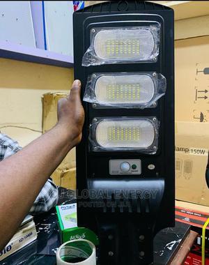 90watt Solar All in One Street Light | Solar Energy for sale in Lagos State, Ajah