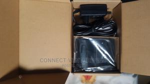 MINI Thermal Printer   Printers & Scanners for sale in Imo State, Owerri