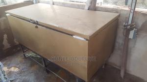 Ice Block Making Machine | Kitchen Appliances for sale in Ogun State, Abeokuta South