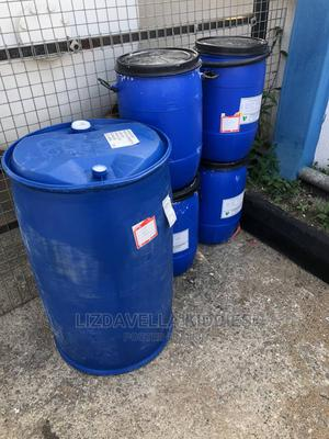 Plastic Drums   Child Care & Education Services for sale in Lagos State, Alimosho