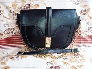 Black Shoulder Bag   Bags for sale in Imo State, Owerri