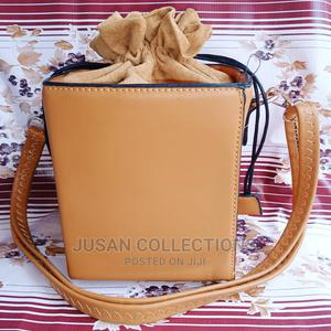 Bucket Bags   Bags for sale in Imo State, Owerri
