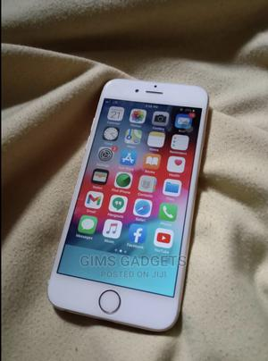 Apple iPhone 6 32 GB Gold | Mobile Phones for sale in Lagos State, Ikeja
