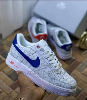 Nike Air Shoe   Shoes for sale in Lagos State, Abule Egba