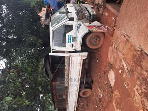 Toyota Dyna for Sale   Trucks & Trailers for sale in Anambra State, Aguata