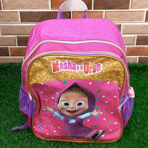 Okrika School Bag | Bags for sale in Lagos State, Ajah