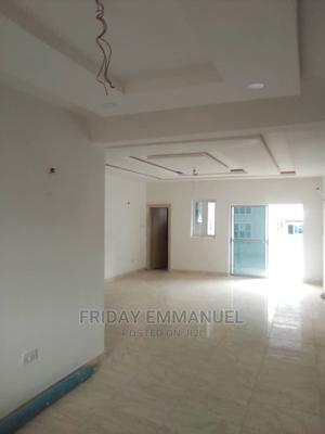 Furnished 3bdrm Bungalow in Wuye for Rent | Houses & Apartments For Rent for sale in Abuja (FCT) State, Wuye