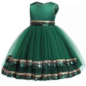 Unique Ceremonial Gown | Children's Clothing for sale in Lagos State, Surulere
