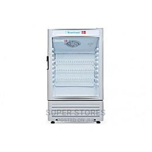 Scanfrost 200L Beverage Bottle Cooler SFUC 200 JY22 | Store Equipment for sale in Lagos State, Alimosho