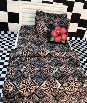 Quality Beddings   Home Accessories for sale in Imo State, Owerri