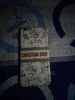 Apple iPhone 6s Plus 16 GB Gold | Mobile Phones for sale in Edo State, Benin City