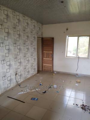 1bdrm Block of Flats in Onwa Estate, Enugu for Rent | Houses & Apartments For Rent for sale in Enugu State, Enugu