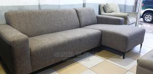 Lounge Sofas | Furniture for sale in Lagos State, Amuwo-Odofin