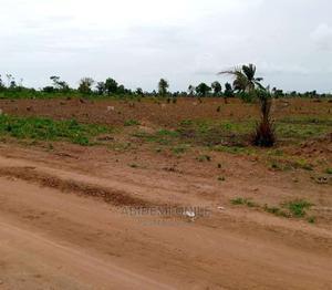 Plots of Land for Sale | Land & Plots For Sale for sale in Ogun State, Ado-Odo/Ota