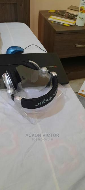 High Definition Studio Headphone | Headphones for sale in Abuja (FCT) State, Apo District