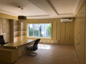 Furnished Office for Rent | Event centres, Venues and Workstations for sale in Abuja (FCT) State, Garki 2