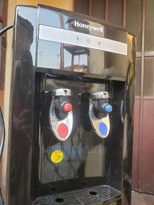 Water Dispenser | Kitchen Appliances for sale in Lagos State, Ilupeju