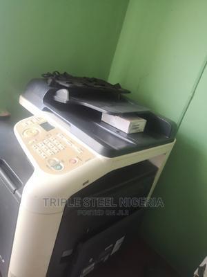 Konica Minolta Bizhub C25 Printer | Printers & Scanners for sale in Ondo State, Akure