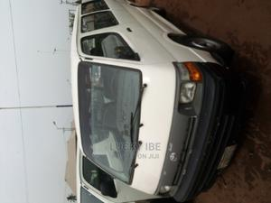 Used Hiace Bus | Buses & Microbuses for sale in Edo State, Benin City