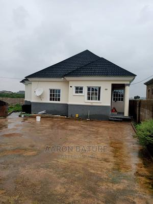 3bdrm Block of Flats in Sales, Jos for Sale   Houses & Apartments For Sale for sale in Plateau State, Jos