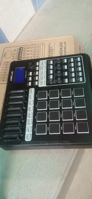 Worlde Orca200 | Musical Instruments & Gear for sale in Lagos State, Ikeja