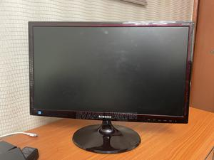 Desktop Computer Dell OptiPlex 3050 8GB Intel Core I5 HDD 500GB | Laptops & Computers for sale in Lagos State, Isolo