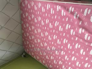 Just a Month Used Bed | Home Accessories for sale in Oyo State, Ibadan