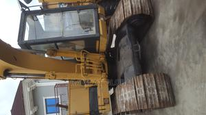 215 Excavator Available | Heavy Equipment for sale in Lagos State, Surulere