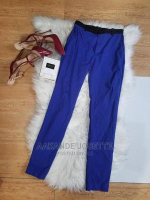 Office Trouser | Clothing for sale in Lagos State, Lekki