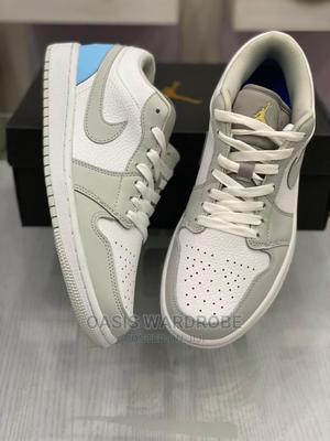 Nike Air Jordan 1 Mid Low Sneakers | Shoes for sale in Lagos State, Lagos Island (Eko)