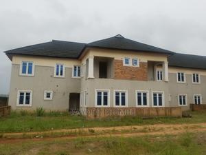 4bdrm Duplex in Grace Court Estate, Sagamu for sale | Houses & Apartments For Sale for sale in Ogun State, Sagamu