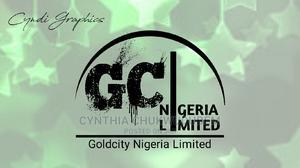 Graphics Design   Computer & IT Services for sale in Enugu State, Enugu
