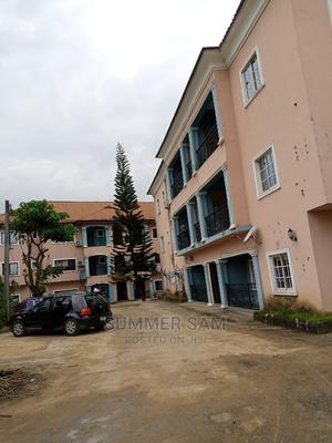 2bdrm Apartment in Akpasak Estate, Uyo for Rent   Houses & Apartments For Rent for sale in Akwa Ibom State, Uyo