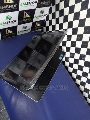 Laptop Dell Latitude E5430 4GB Intel Core I5 HDD 500GB | Laptops & Computers for sale in Lagos State, Mushin