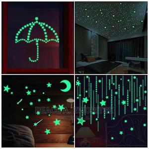 Glow in the Dark Lights to Keep Your Room Beautiful | Home Accessories for sale in Delta State, Warri