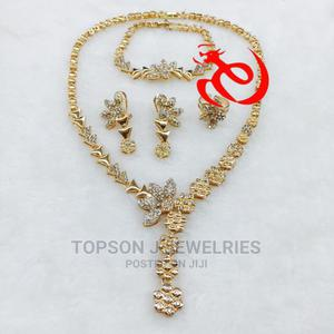 Costumes Set | Jewelry for sale in Lagos State, Ogba