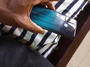 New Tecno Camon 16S 128 GB Green | Mobile Phones for sale in Imo State, Owerri