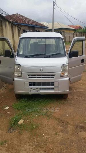 Direct Tokunbo Mini Bus for Sale | Buses & Microbuses for sale in Lagos State, Ojo