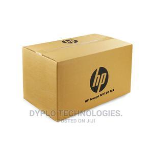 HP Scanjet Enterprise Flow N9120 Fn2   Printers & Scanners for sale in Lagos State, Ikeja