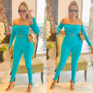 Female Gown   Clothing Accessories for sale in Anambra State, Onitsha