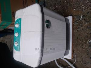 Hisense Washing Machine 5kg | Home Appliances for sale in Rivers State, Port-Harcourt