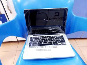Laptop Apple MacBook Pro 2014 4GB Intel Core I5 HDD 500GB | Laptops & Computers for sale in Enugu State, Enugu