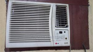 LG Air Conditioner | Home Appliances for sale in Lagos State, Oshodi