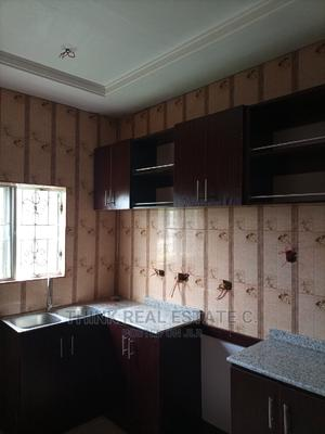 2bdrm Apartment in Airport Road for Rent   Houses & Apartments For Rent for sale in Edo State, Benin City