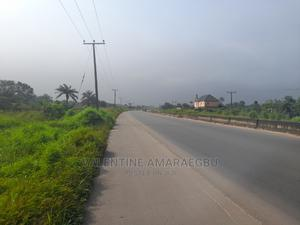 Power of Attorney, and Survey Plan | Land & Plots For Sale for sale in Imo State, Owerri